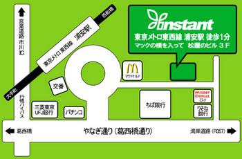 web_map1.jpg