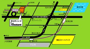 web_map2.jpg